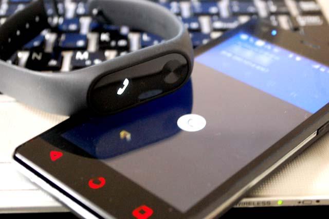 miband2-phone